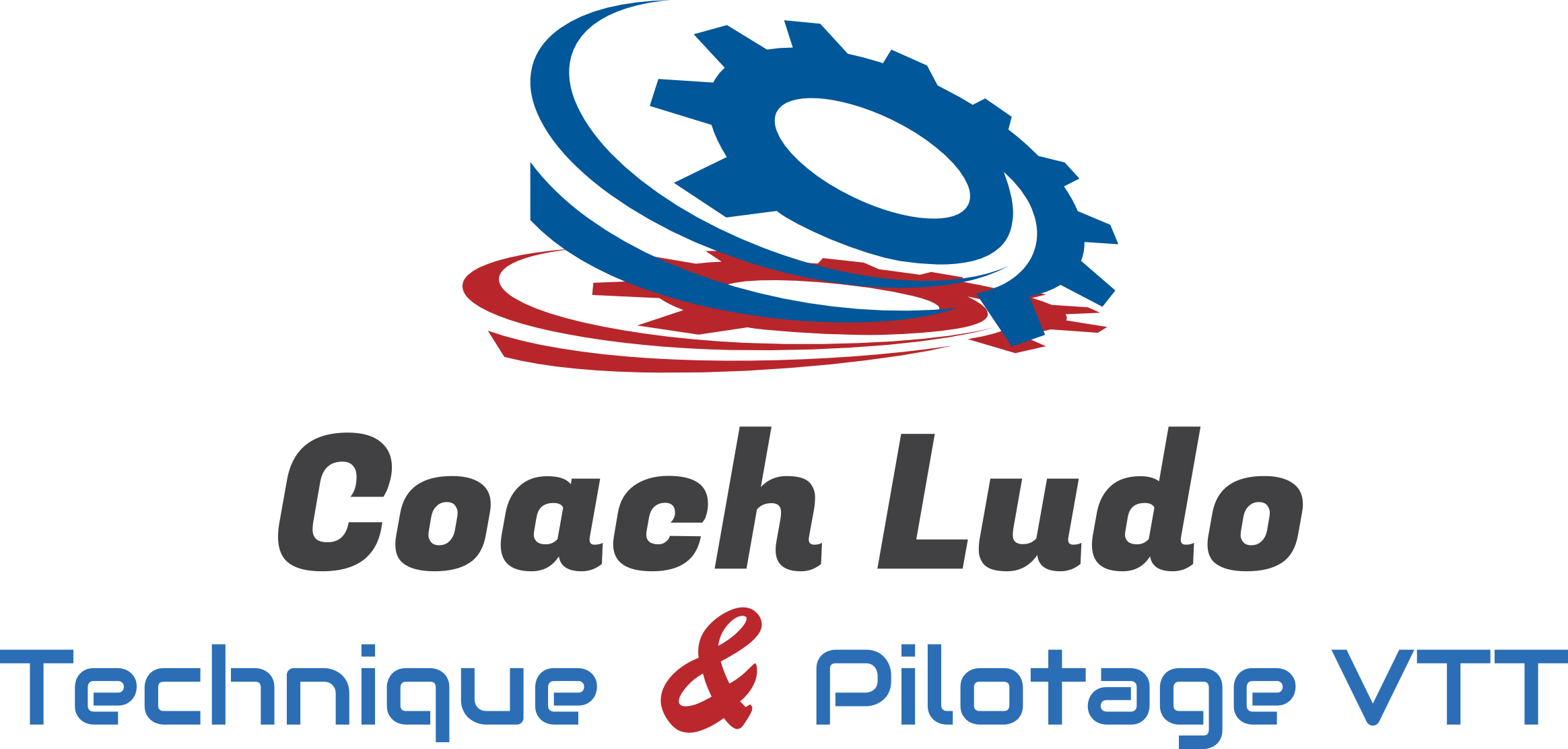 Coach Ludo